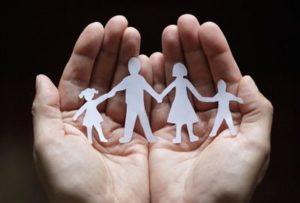 Dereco Civil familiar y matrimonial de abogados en valencia