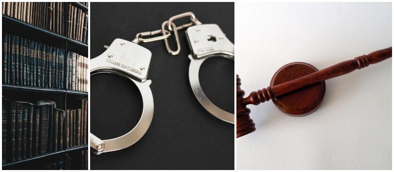 mejores abogados penalistas en valencia
