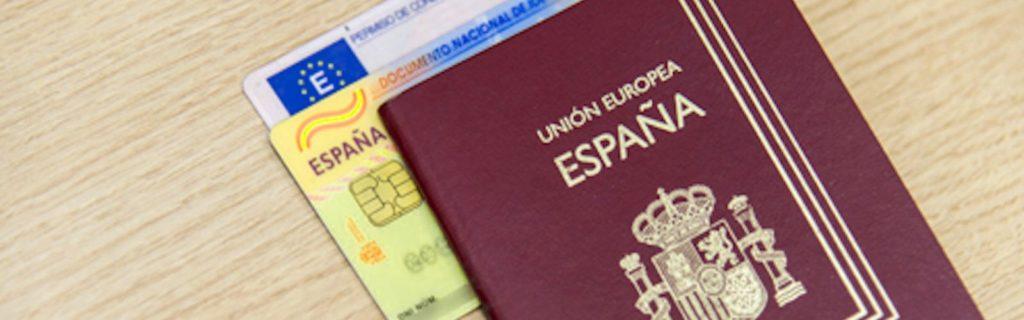 derecho de extranjeria en valencia