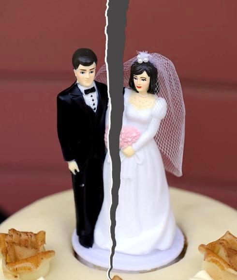 Matrimonio Abogados en Valencia