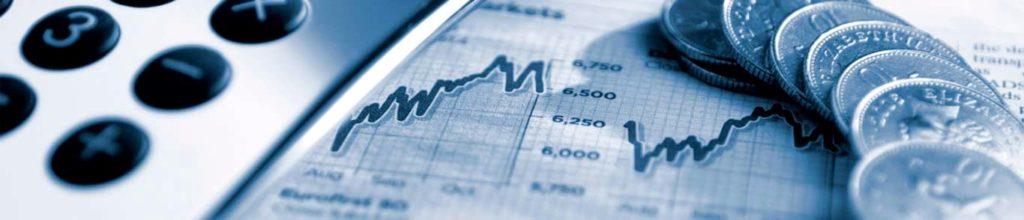 Abogados de Derecho bancario en valencia