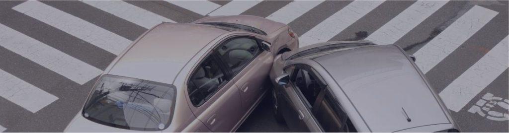 abogados de accidentes de trafico valencia