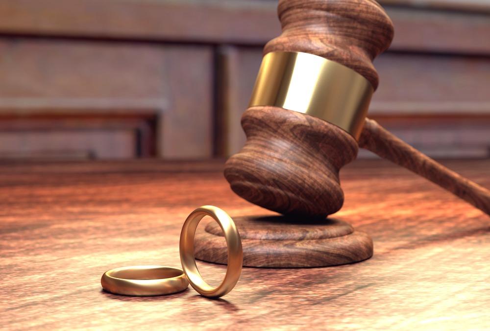 abogados divorcios en valencia
