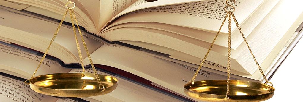 derecho civil en valencia