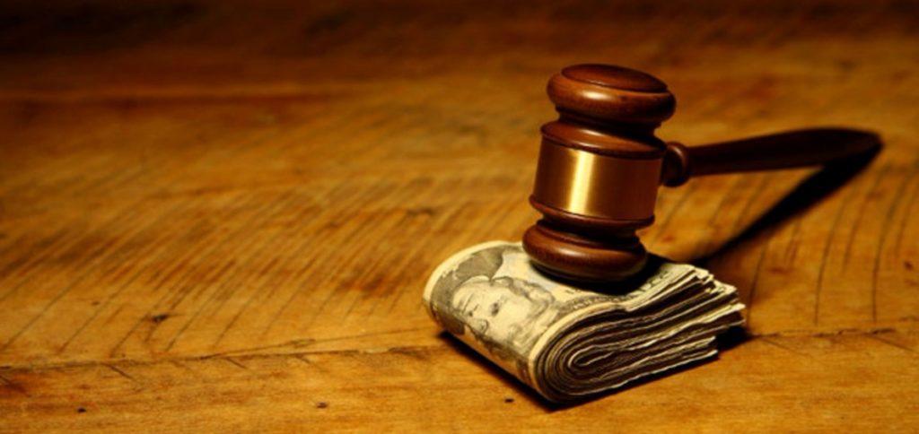 Derecho civil abogados