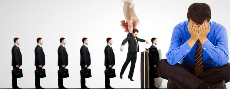 Derecho laboral en valencia