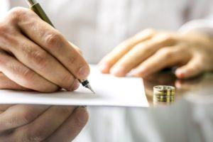 divorcio expres en valencia