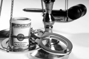 divorcio penal en valencia