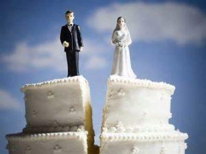 divorcio express en valencia