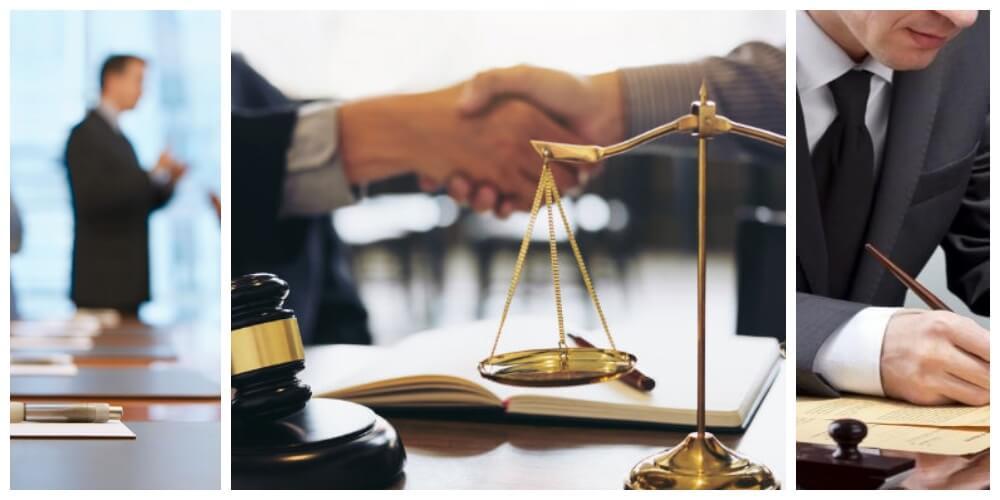 el mejor bufete de abogados valencia